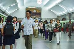 L1002107 (KiRInMao~~~) Tags:   travel  leica leicacamera zeiss carlzeiss zeisslens csonnar sonnar 50mm 50mm15 streetphotography csonnart1550 t northkorea