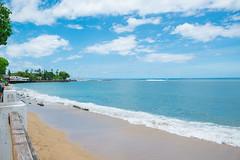 Lahaina, Maui ([[JB'S]]) Tags: maui hawaii lahaina trees nikon d610