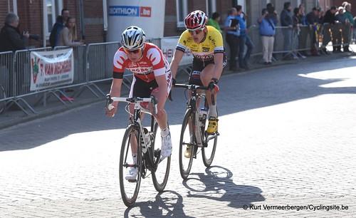 1000 euro race (127)