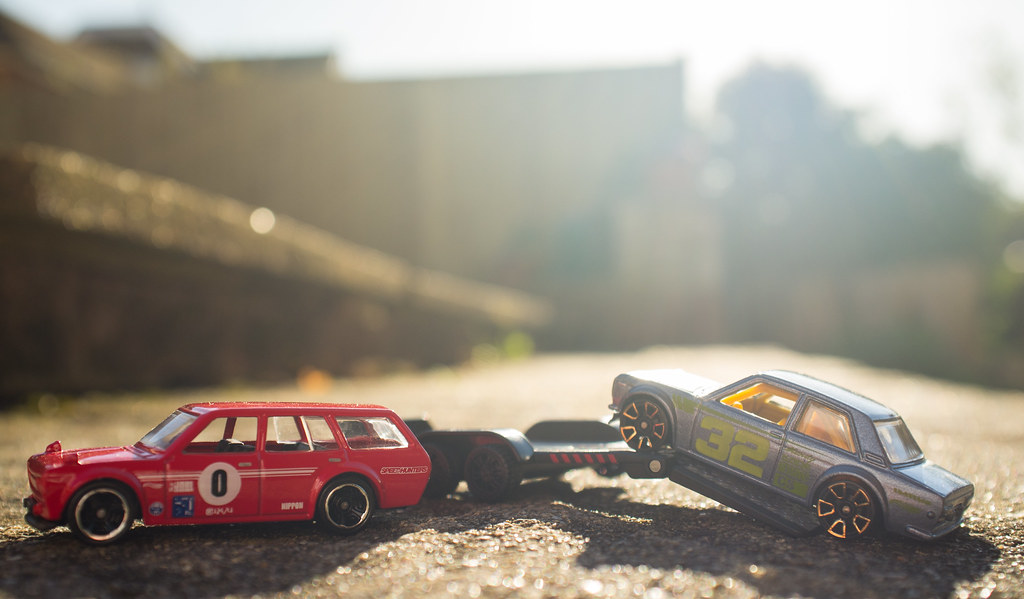 The World's Best Photos of closeup and hotwheels - Flickr ...