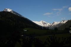 IMG_0277 (gerietis) Tags: austria tux hintertux juns