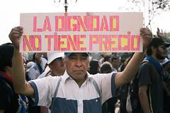 Renunciaya-14 (morafotografa) Tags: people latinamerica guatemala protest streetphotography demonstration latinoamerica guatemalan centroamerica guatemalacity streetphotographer ciudaddeguatemala americacentral renunciaya