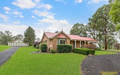 150 Fourth Road, Berkshire Park NSW