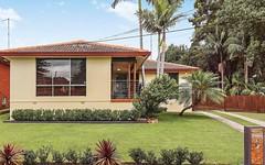 11 Barellan Avenue, Carlingford NSW