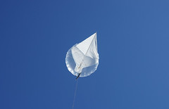 Kite Overhead - UO Geography Department (Wolfram Burner) Tags: school college field oregon work campus photography university maps aerial collection research uo cartography data geography fieldwork uofo universityoforegon academics uoregon