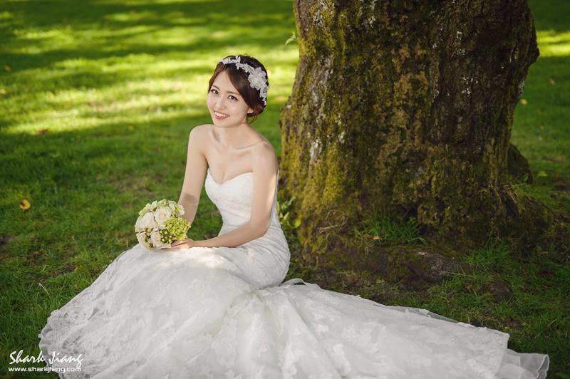 婚攝,海外婚紗,婚攝鯊魚,海外婚禮,美國西雅圖
