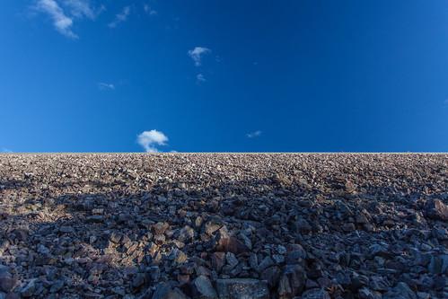 Simple panorama