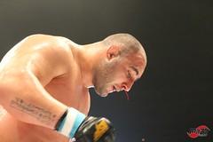 IMG_7580 (MAZA FIGHT) Tags: japan tokyo wrestling japon giappone maza mma prowrestling valetudo inoki jmma mazafight