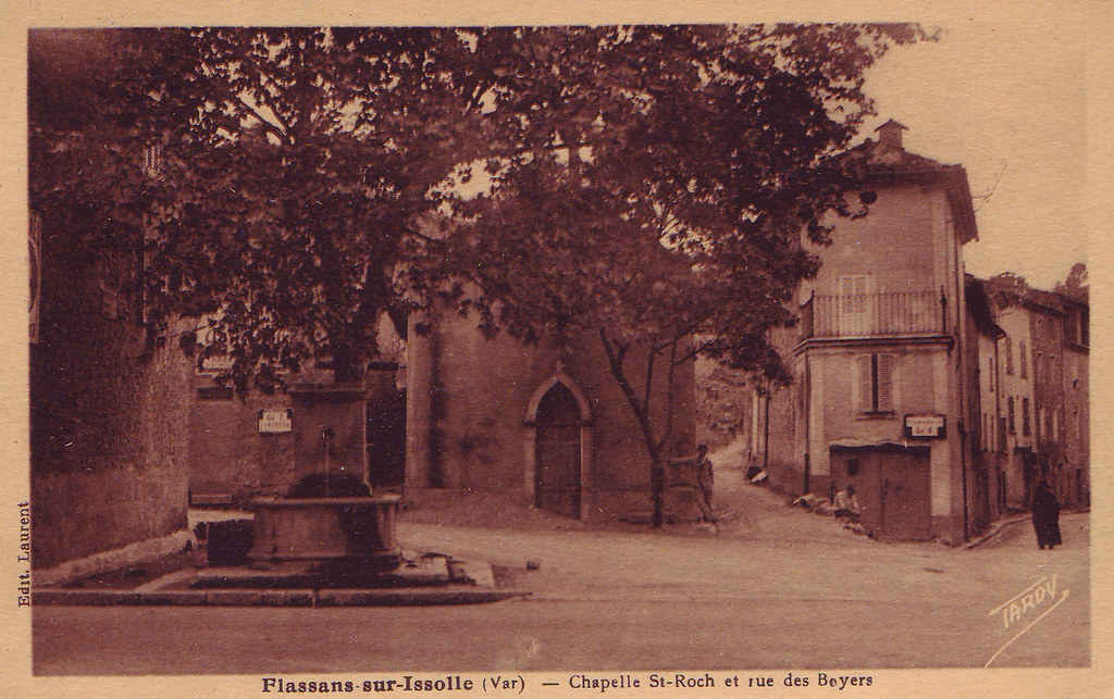 chapelle_et_fontaine_saint_roch