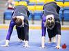 2015AGFArtistic-0359 (Alberta Gymnastics) Tags: college artistic womens gymnastics alberta mens federation provincials 2015 letbridge