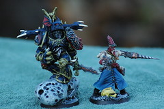 DSC_4739 (shiv_jericus) Tags: chaos marines inquisitor nurgle 54mm nightlords