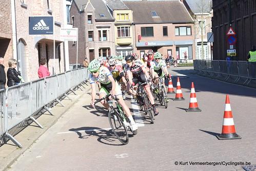 1000 euro race (33)