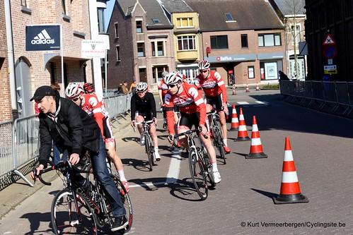 1000 euro race (4)