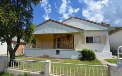 74 Buchanan Street, Kandos NSW