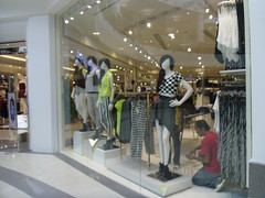 f21_dcc_opening (2)