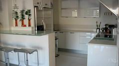 Cuisine-mobiliers-4