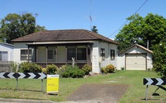 151 Port Stephens Drive, Salamander Bay NSW
