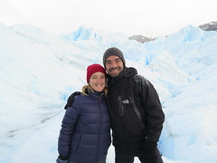 "Glacier Perito Moreno <a style=""margin-left:10px; font-size:0.8em;"" href=""http://www.flickr.com/photos/83080376@N03/17308539746/"" target=""_blank"">@flickr</a>"