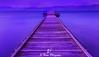What Amazing Place (Foto Bastas) Tags: travel sea color beach nature beautiful beauty island nikon europe exposure pretty niceshot purple shot awesome m greece simple corfu magical effect warer ελλαδα κερκυρα waterweather nicond810