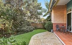 7/5 Redgrave Road, Normanhurst NSW