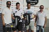 "guillermo toro y javier marin campeones 3 masculina torneo padel reinaldo las mesas estepona mayo 2015 • <a style=""font-size:0.8em;"" href=""http://www.flickr.com/photos/68728055@N04/17594246081/"" target=""_blank"">View on Flickr</a>"