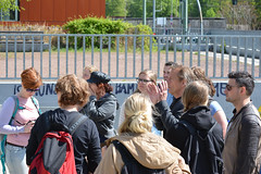 "Excursie Berlijn mei 2015 • <a style=""font-size:0.8em;"" href=""http://www.flickr.com/photos/99047638@N03/17635571339/"" target=""_blank"">View on Flickr</a>"