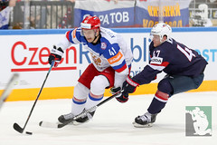 "IIHF WC15 SF USA vs. Russia 16.05.2015 030.jpg • <a style=""font-size:0.8em;"" href=""http://www.flickr.com/photos/64442770@N03/17767597812/"" target=""_blank"">View on Flickr</a>"