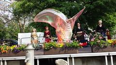 Dancing with Wings (saahiradancer) Tags: priska bellydancer fest baden schwarzwald raqs sharqi müllheim internationales schopfheim nieke bauchtanz bauchtänzerin saahira orientalischr