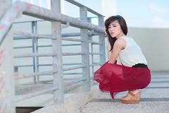 AI1R0753 (mabury696) Tags: portrait cute beautiful asian md model lovely  70200 2470l            asianbeauty   85l   1dx   5d2  5dmk2 2