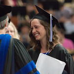 "<b>Commencement 2015</b><br/> Commencement 2015. May 24, 2015. Photo by Kate Knepprath<a href=""http://farm8.static.flickr.com/7685/17876607920_4d79fb16c9_o.jpg"" title=""High res"">∝</a>"