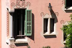 CRW_6033_Parc-Guell (laura sayalero) Tags: españa window ventana spain balcony balkon catalonia finestra janela catalunya balcon espagne balcón cataluña balcone balkong varanda fönster balcó окно ウィンドウ балкон バルコニー παράθυρο μπαλκόνι fenetrê laurasayalero