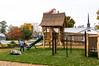_DSC4790.jpg (bristolcorevt) Tags: playground bristol vermont outdoor swings structure treehouse bristolvt towngreen