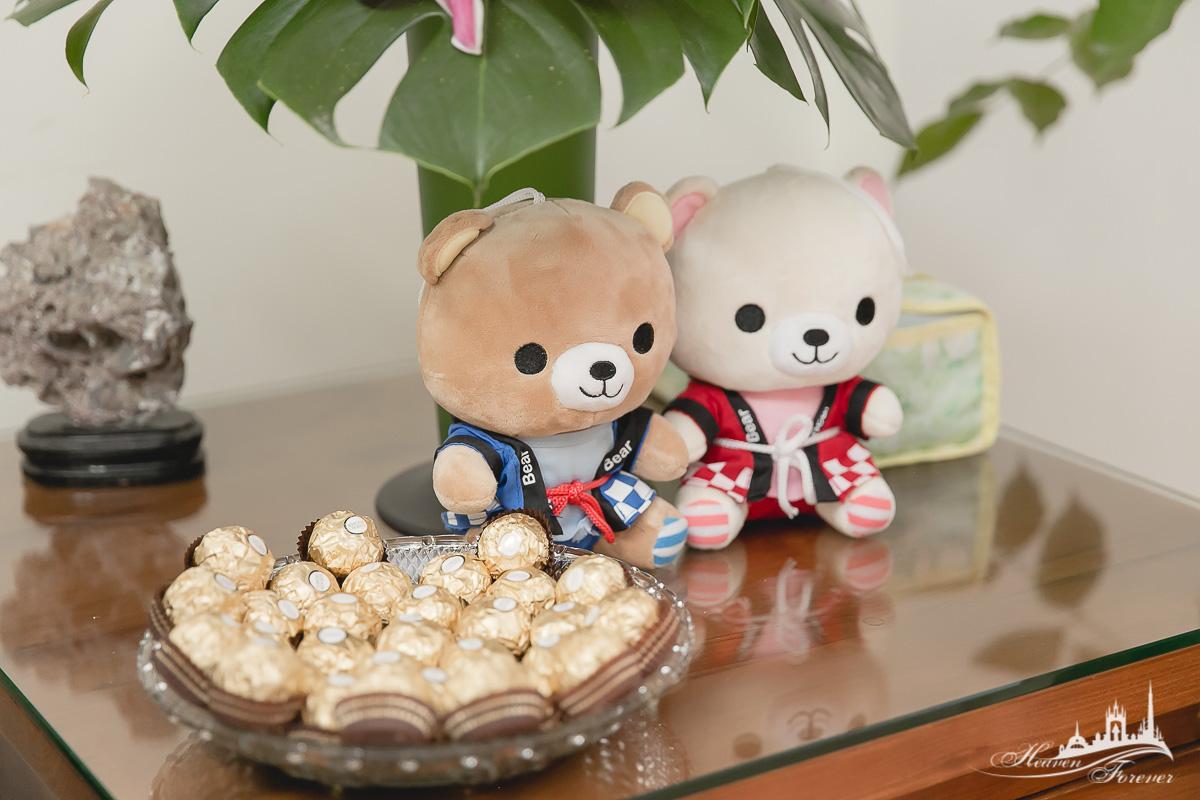 婚禮記錄 文定 午宴@新天地宴會館_0019.jpg