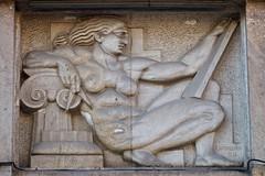 Sarajevo (tm-tm) Tags: europe bosnia relief v10 bosna bosniaandherzegovina sarjevo bosnaihercegovina
