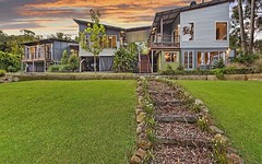 5/55 Picketts Valley Road, Picketts Valley NSW