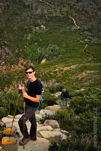 Pavel-Pavla_62_Tasman_NP-0221.JPG