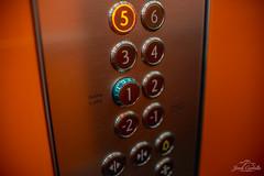 No Zero. (Jordi Corbilla Photography) Tags: 35mm nikon elevator d750 f18 curiosity jordicorbilla jordicorbillaphotography