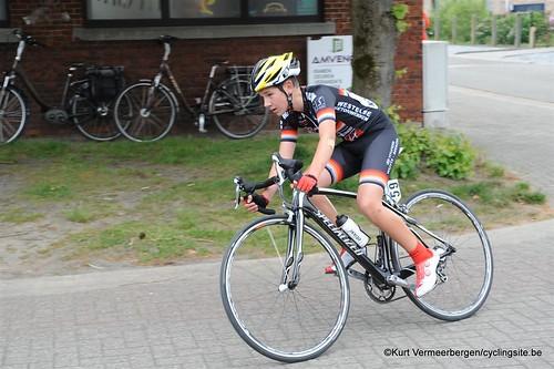 Heppen (314)