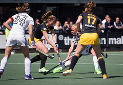 35050542 (roel.ubels) Tags: hockey amsterdam sport playoffs finale denbosch fieldhockey 2016 topsport knhb