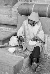 DSCN0584William Ravelli (dabliu) Tags: portrait blackandwhite portraits streetphotography per biancoenero sudamerica