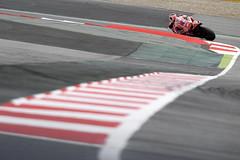 1484_P07_Dovizioso.2016 (SUOMY Motosport) Tags: action motogp ducati dovi suomy desmosedici andreadovizioso ad04 srsport