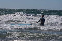 Surfing_TW04_ph1_2752 (TechweekInc) Tags: santa city beach la los tech angeles fair surfing event monica innovation tw techweek 2015