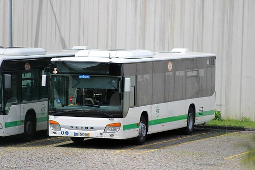 ETG 406