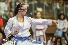 5D__1934 (Steofoto) Tags: sport karate kata giudici premiazioni loano palazzetto nazionali arbitri uisp fijlkam tleti