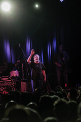 Southside Johnny Zeche Bochum 2016  _MG_2131 (mattenschuettlerphoto) Tags: newjersey concert live asbury concertphotography 6d jukes zechebochum southsidejohnny canon6d