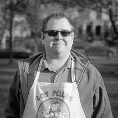 Portrait (Stephen A. Wolfe) Tags: columbus ohio portrait blackandwhite film 35mm canoscanfs2710 agfaapx100 nikonfm3a kodakhc110 adobelightroom topiarypark nikkor85mmf2ais film:iso=100 agfaagfapanapx100 film:brand=agfa developer:brand=kodak developer:name=kodakhc110 film:name=agfaagfapanapx100 swolfe2000 adobelightroomcc httpstephenwolfephotography filmdev:recipe=10741