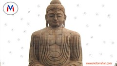 Buddha-Purnima-MotorVahan (motorvahan.com) Tags: buddha purnima