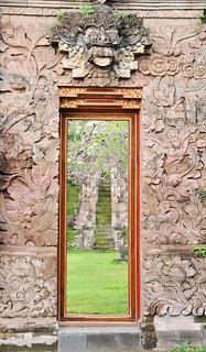 bali nord - indonesie 77