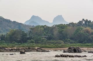 croisiere mekong - laos 69