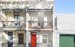 1 Hannam Street, Darlinghurst NSW